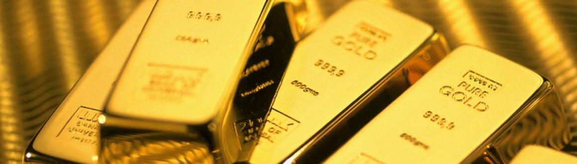 Goud kopen KBC